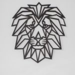 leeuw_facet