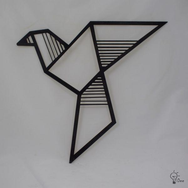 duif_muur