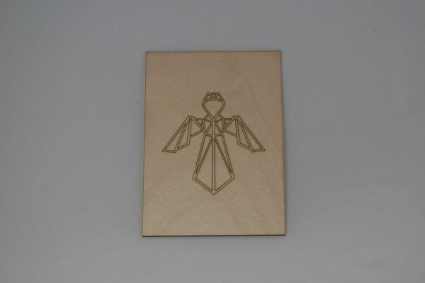 kaart_engel