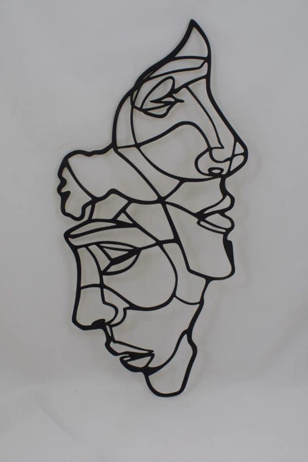 gezichten_lijnen
